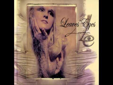 Leaves Eyes  Norwegian Lovesong HQ