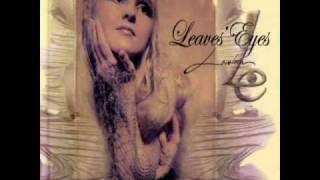 Leaves' Eyes - Norwegian Lovesong (HQ)