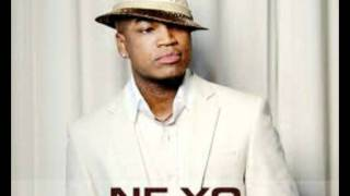 Watch Neyo You Aint Gotta Go video