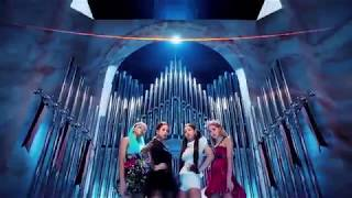 BLACKPINK : Kill this Love | Koplo