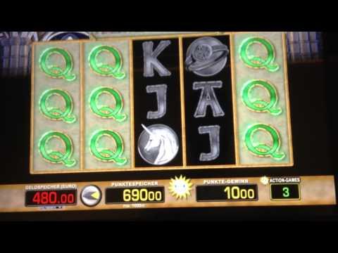 Video Merkur spielautomaten manipulieren handy