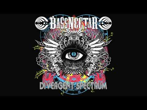 Bassnectar & Seth Drake - Above & Beyond [FULL OFFICIAL]