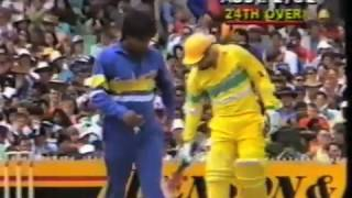 sri-lanka-s-first-odi-win-on-australian-soil-1985