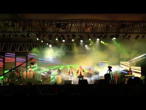 live performance by Shankar mahadevan- Zinda Mp3