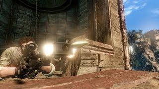 GameSpot Reviews - Sniper: Ghost Warrior 2