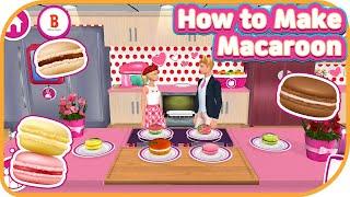 Barbie Dreamhouse Adventures #669 | Game for kids | Budge Studios | Game untuk anak | HayDay screenshot 1