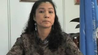 Amkeni Wakenya Promotion Video