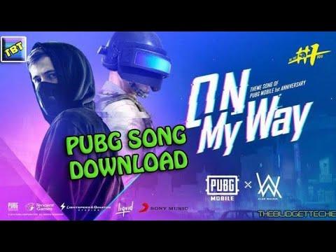 #Carryminati #PubgSong#PubgTrap  PubG Song | Ariya Ft. Xtatic Muzic | PubG | TrapMix | PubG Anthem