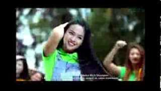 Rejoice - Ikaw na ang Malupit ft. Abra
