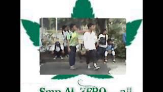 Smp Al-Zero All-base Free-York mp3