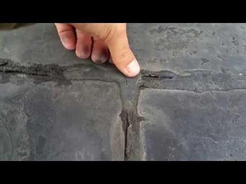 Rubber Roof Repair Southborough MA
