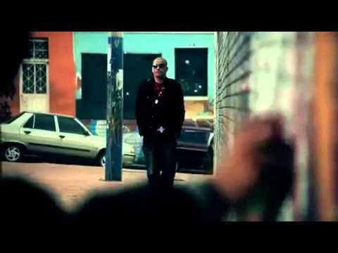 Funky   Hoy   Christian music   official video  HD