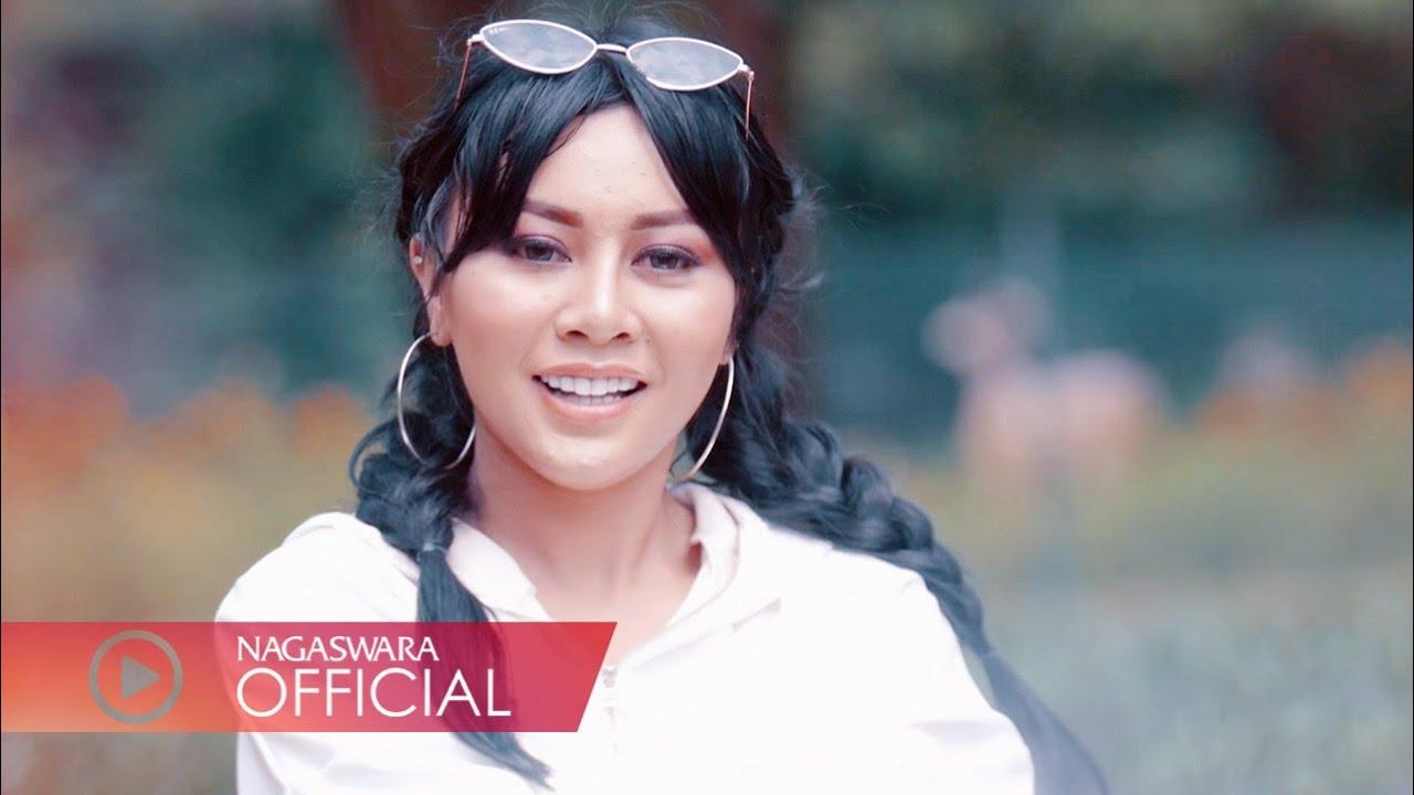 Hanindyta - Sayang Akoh (Official Music Video NAGASWARA) #music