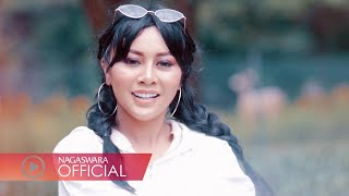 Hanindyta - Sayang Akoh (Official Music Video NAGASWARA) #music