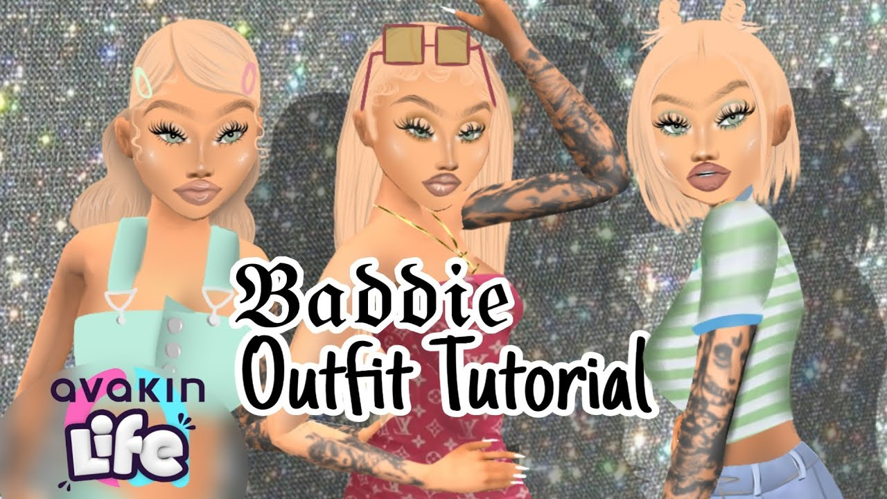 baddie air force 1 outfits girls