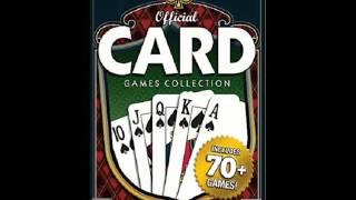 Descargar Hoyle Official Card Games PC [TORRENT]