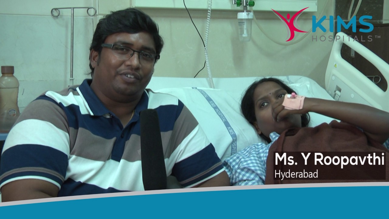 Chronic Kidney Disease Treatment In Hyderabad Nephrology Doctor In Hyderabad Youtube