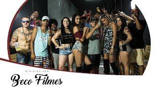 Baixar Beco Filmes-DJ Haal  -Vol 4( Video Clip )