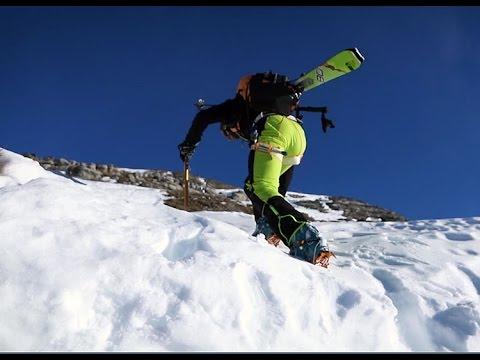 Petzl Klettergurt Altitude : Klettergurt in rheinland pfalz ebay kleinanzeigen