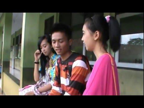 ZHATTIA BAND - DIRIMU & DIRINYA | Official Video Clip