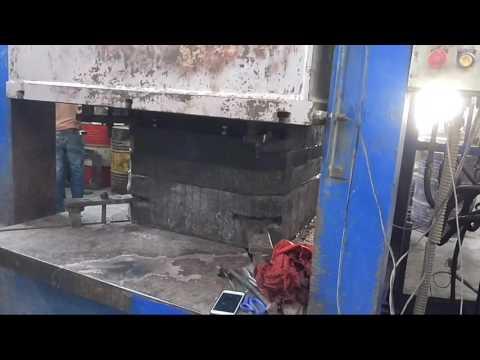 Sink Manufacturing Industry Delhi 9716421468