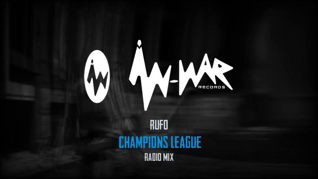 Championsleague Radio