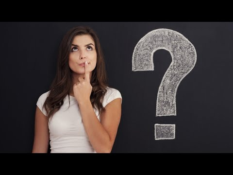 30 RED FLAGS IN DATING | Christian Dating and Relationship Advice | Nastasia Grace from YouTube · Duration:  26 minutes 40 seconds