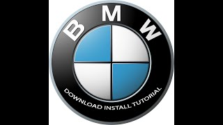 Download Mp3 Bmw Ista+ 4.22.13 Istap Inpa Download Install Tutorial Windows 10