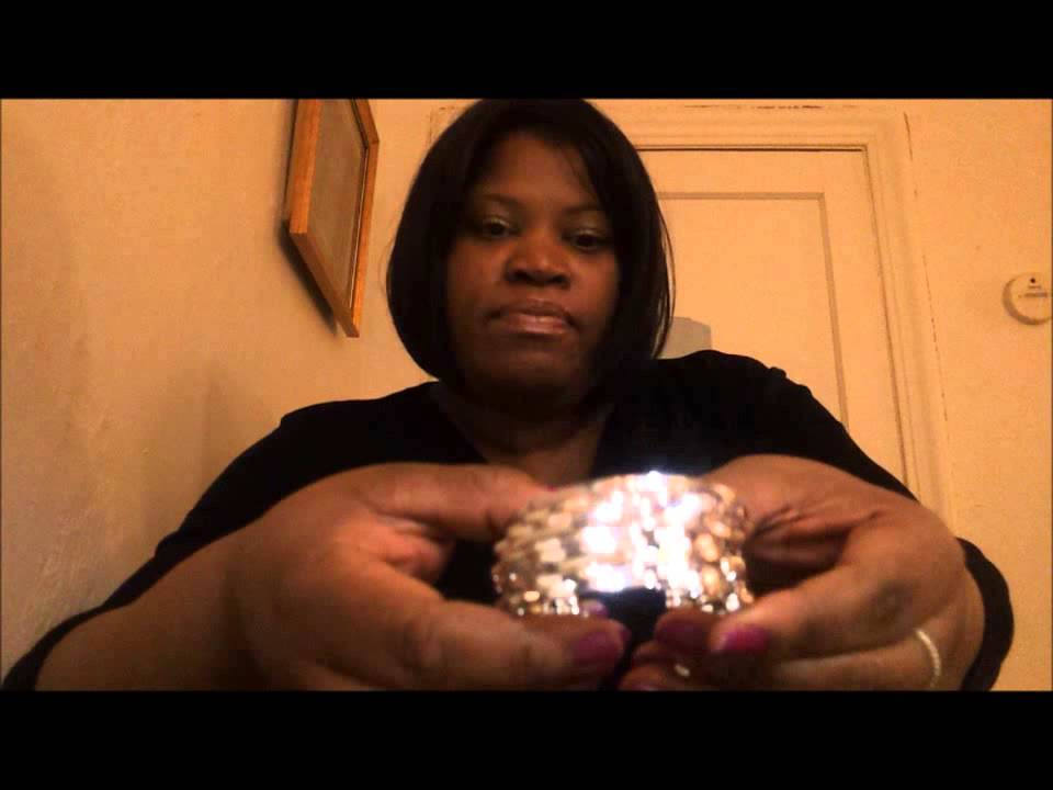 Palm Beach Jewelry Review - YouTube