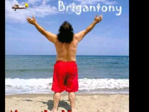 Brigantony U postu n'do Cumuni