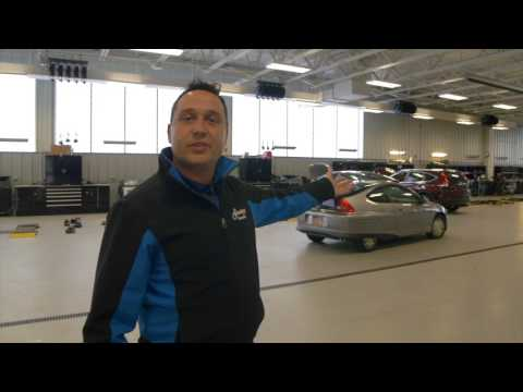 Saratoga Honda Service Center | Auto Repair Near Glens Falls