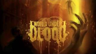 Watch World Under Blood A God Among The Waste video