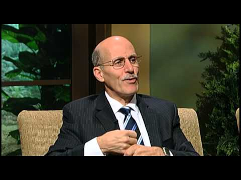 "3ABN Today Live: ""Ultimate Purpose"" with Doug Batchelor"