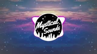 Download Faded vs. Closer (Mashup) - Alan Walker, The Chainsmokers & Halsey (By Earlvin14) Mp3 and Videos