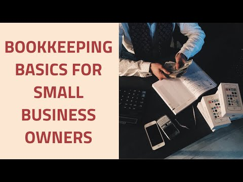 how-to-do-bookkeeping-|-basic-bookkeeping-tips-for-small-business-owners