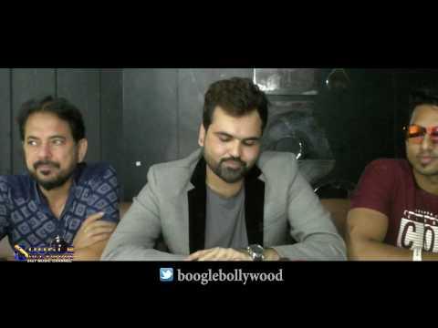 Jazim Sharma I Manmarziyaan | Amit Trivedi, Shellee | Abhishek, Taapsee Release 14th Sep 2018