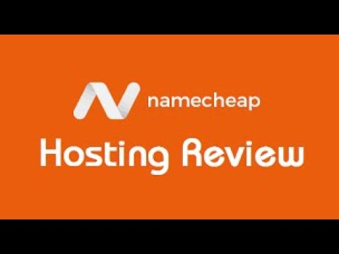 Namecheap Web Hosting Review: What You Should Know Before Joining! Watch this first!