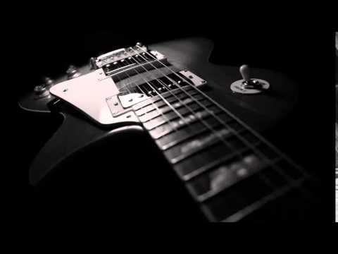 Guitar Improv
