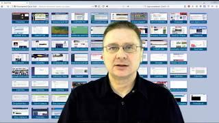 Дополнения к браузеру Firefox Quantum. Что это и какие надо ставить обязательно.