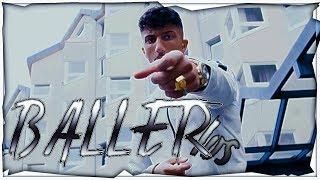 Download lagu MERO Baller los 1 Hour Version BITTE NICHT STRIKEN MP3