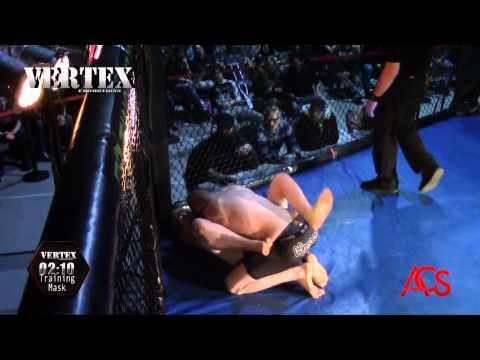 vertex fight feb 7th 9 1