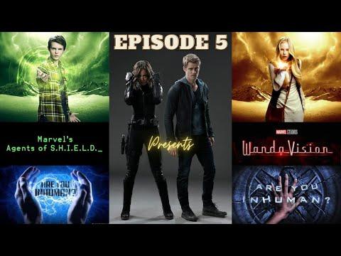 Download Episode 5: Fitz-ing the Framework