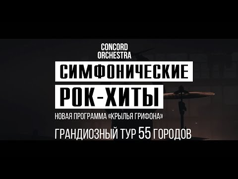 //www.youtube.com/embed/mlo2TMKGWRo?rel=0