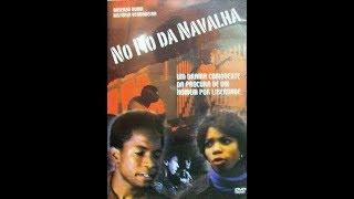 No Fio da Navalha - Filme Gospel Completo Dublado