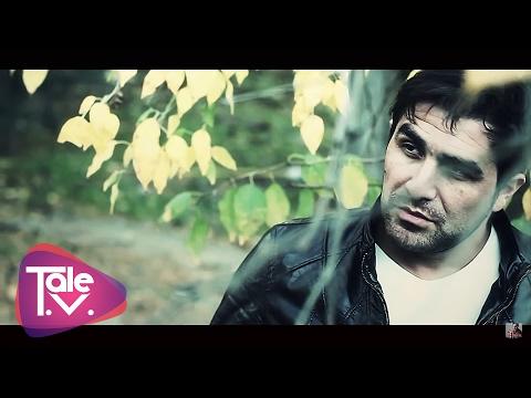 Talib Tale - Payiz 2015 [Official Klip]