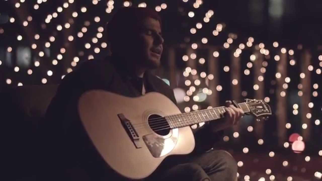 KURT- Sonreir (Video Oficial)