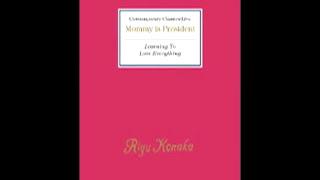 composed by Riyu Konaka lyrics by Riyu Konaka & Bun Onoe [category:...