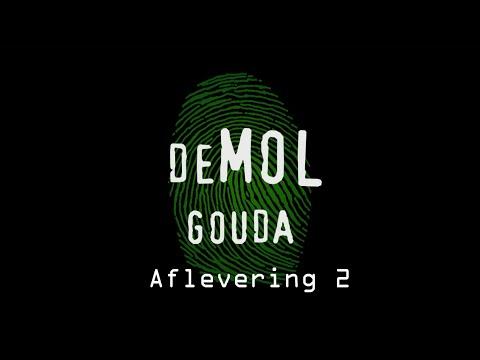 Aflevering 2 WIDM Gouda - Seizoen 3
