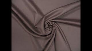 Пальтовая ткань, двухслойная шерсть 90%, ангора 10%, ширина 150 см  111518