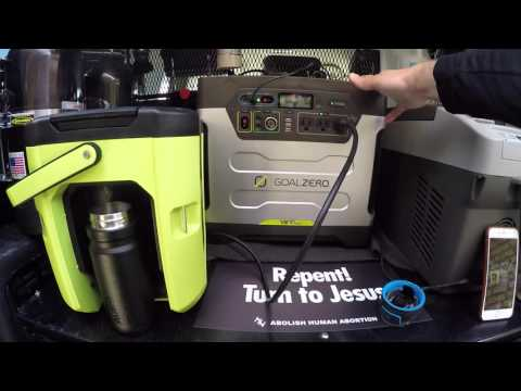 OXX Coffee maker review